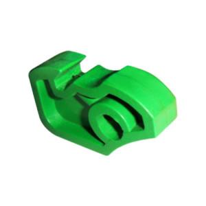 miniature circuit breaker lockout 500x500 a manufacturer in delhi