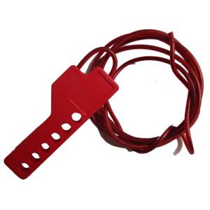 scissor lockout Manufacturer in Delhi